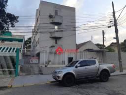 Apartamento com 2 dormitórios à venda, 75 m² por R$ 180.000,00 - Pinheirinho - Curitiba/PR