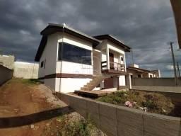 Casa para alugar com 3 dormitórios em Presidente vargas, Içara cod:32416