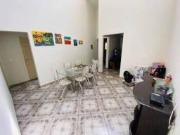 Casa com 4 dormitórios à venda, 110 m² - Quadra 108 Norte - Palmas/TO