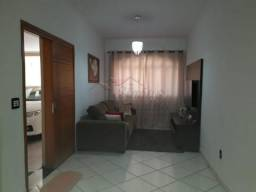 Casa à venda com 2 dormitórios em Sumarezinho, Ribeirao preto cod:V17712