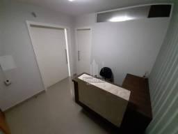 Sala à venda, 60 m² por R$ 250.000,00 - Centro - Ponta Grossa/PR