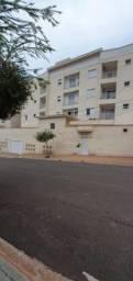 Apartamento à venda com 2 dormitórios em Jardim botanico, Ribeirao preto cod:V17723