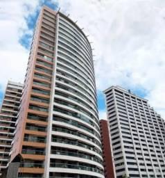 Apartamento com 2 dormitórios à venda, 70 m² por R$ 550.000,00 - Mucuripe - Fortaleza/CE
