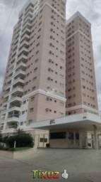 Residencial Gardem Ville, Torre Jasmim