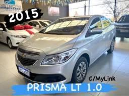 PRISMA LT 2015 C/ MY LINK