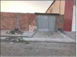 Terreno à venda em Matadouro, Barras cod:10db68047b5