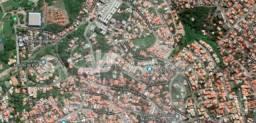 Apartamento à venda com 2 dormitórios em Itapua i, Planaltina cod:54285215dab
