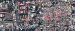 Casa à venda com 2 dormitórios em Quadra ga cabralzinho, Macapá cod:b861d3acc4d