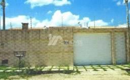 Casa à venda com 3 dormitórios em Sao luiz, Arapiraca cod:372fc182686