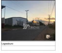Casa à venda em Verdes campos, Arapiraca cod:85e97ed6809