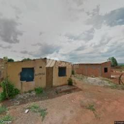 Casa à venda com 2 dormitórios em Jardim paqueta ii, Planaltina cod:4744673e30d