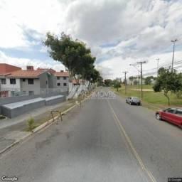 Apartamento à venda com 2 dormitórios em Boqueirao, Curitiba cod:e4620ce5af3
