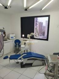 Sala à venda, 30 m² por R$ 190.000,00 - Centro - São Bernardo do Campo/SP