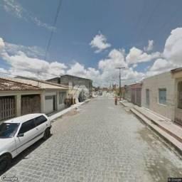 Casa à venda com 3 dormitórios em Centro, Itabaianinha cod:b60d1da4d69