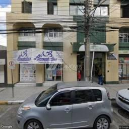 Apartamento à venda com 1 dormitórios em Centro, Rio grande cod:575115