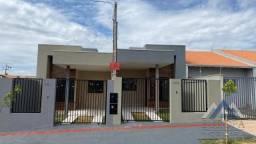 Casa com 3 dormitórios à venda, 77 m² por R$ 193.000,00 - Jardim Padovani - Londrina/PR