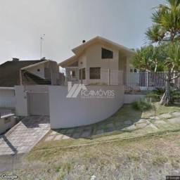 Casa à venda em Lot bela vista estação, Montenegro cod:319e266f0bf