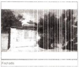 Casa à venda com 2 dormitórios em Tranqueira, Altos cod:b50a6821694