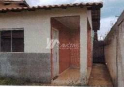 Casa à venda com 2 dormitórios em L 19 setor leste, Planaltina cod:21d4c286a0b
