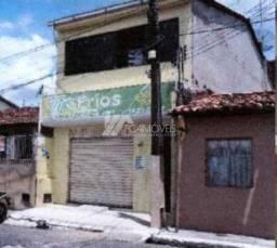 Casa à venda com 2 dormitórios em Centro, Estância cod:c40bdafe6a1
