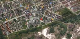 Casa à venda em Conjunto residencial humaita, São vicente cod:575640