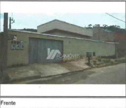 Casa à venda com 2 dormitórios em Congonhas, Patrocínio cod:0ec8ea24269