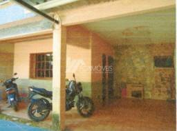 Casa à venda em Centro, Muqui cod:d3e4a1cf77b