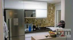 Apartamento de 2 quartos para venda, 75m2