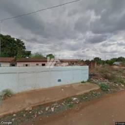 Casa à venda com 2 dormitórios em Cidade jardim, Pirapora cod:e6fb2dd4018