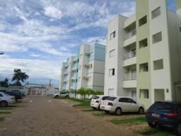 Apartamento para alugar com 3 dormitórios em Jardim imperial ii, Cuiaba cod:23893