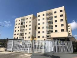 Apartamento para alugar no condomínio Recanto dos Ventos