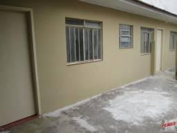 Casa para alugar com 2 dormitórios em Vila ipiranga, Londrina cod:00093.005