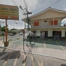 Apartamento à venda em Central, Santana cod:da7a223a47e