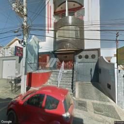 Apartamento à venda com 1 dormitórios em Centro, Lavras cod:371e9b76dfb