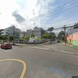 Casa à venda com 2 dormitórios em Sitios vale das brisas, Senador canedo cod:6d57962612f