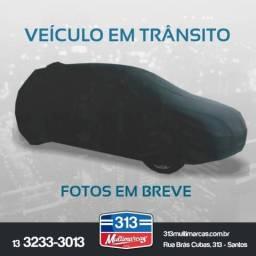 TUCSON 2013/2013 2.0 MPFI GLS 16V 143CV 2WD GASOLINA 4P AUTOMÁTICO