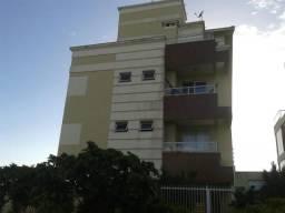 Apartamento com 2 dormitórios à venda, 66 m² - Campeche - Florianópolis/SC