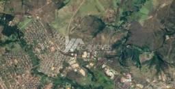 Casa à venda com 2 dormitórios em Jardim paqueta i, Planaltina cod:123329c1575