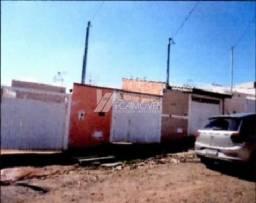 Casa à venda com 2 dormitórios em Cohab, Passos cod:fd8c1df3983