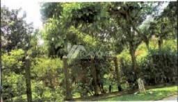 Casa à venda com 3 dormitórios em Esmeraldas, Esmeraldas cod:34acbac3e0a