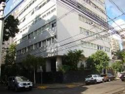 Apartamento à venda em Centro, Ribeirão preto cod:e9d97fcd2be