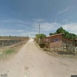 Casa à venda com 3 dormitórios em São sebastião, Altos cod:beda1f57173