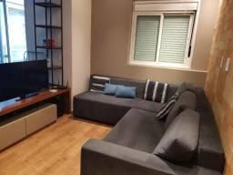Apartamento para alugar com 2 dormitórios em Santa rosa, Londrina cod:AP1765