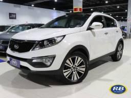 Kia Sportage EX2 OFFG4
