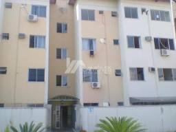 Apartamento à venda com 2 dormitórios em Condominio algodoal, Marituba cod:575434