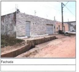 Casa à venda com 3 dormitórios em Parque planalto, Imperatriz cod:0f7d091067b