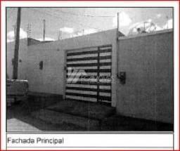 Casa à venda com 1 dormitórios em Centro, Trizidela do vale cod:a3a0b74a1d1