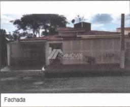 Casa à venda com 4 dormitórios em Jardim california, Patos de minas cod:064ed459171