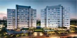 Apartamento à venda com 2 dormitórios em Teresópolis, Porto alegre cod:EL56356971