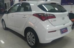 Hyundai HB20 1.0 Comfort Plus (Flex)